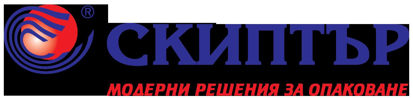 СКИПТЪР